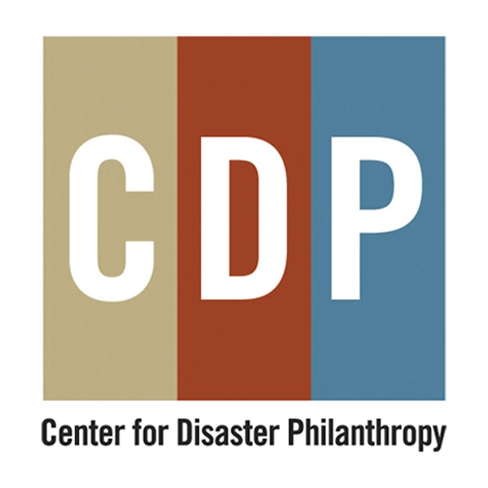 "<p><a class=""link rapid-noclick-resp"" href=""https://disasterphilanthropy.org/cdp-fund/cdp-covid-19-response-fund/"" rel=""nofollow noopener"" target=""_blank"" data-ylk=""slk:LEARN MORE"">LEARN MORE</a></p><p>""I wanted to help the pandemic relief efforts, but figuring out which organizations are best placed to make a difference was intimidating. That's why I've been donating to the CDP's special COVID-19 response fund. It's set up to benefit a variety of nonprofits that are working toward pandemic relief, including those providing PPE to frontline medical workers, offering resources for vulnerable populations, and supporting small businesses that have been strained by the pandemic.""<em>—Lauren Hubbard, Contributor</em></p>"