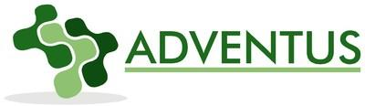 Adventus Closes Transaction in Ireland with BMEx Limited (CNW Group/Adventus Mining Corporation)