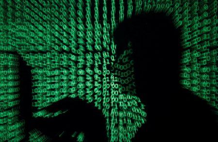 Health data of 1.5 million Singaporeans, PM hacked