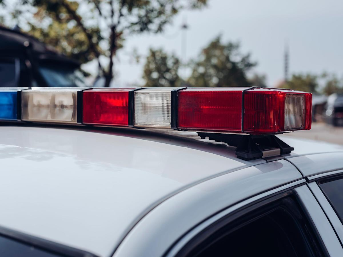 Two police officers in Connecticut accused of drinking and ignoring calls while on duty resign from their job