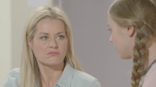 Neighbours reveals shock death fears in Dee Bliss storyline