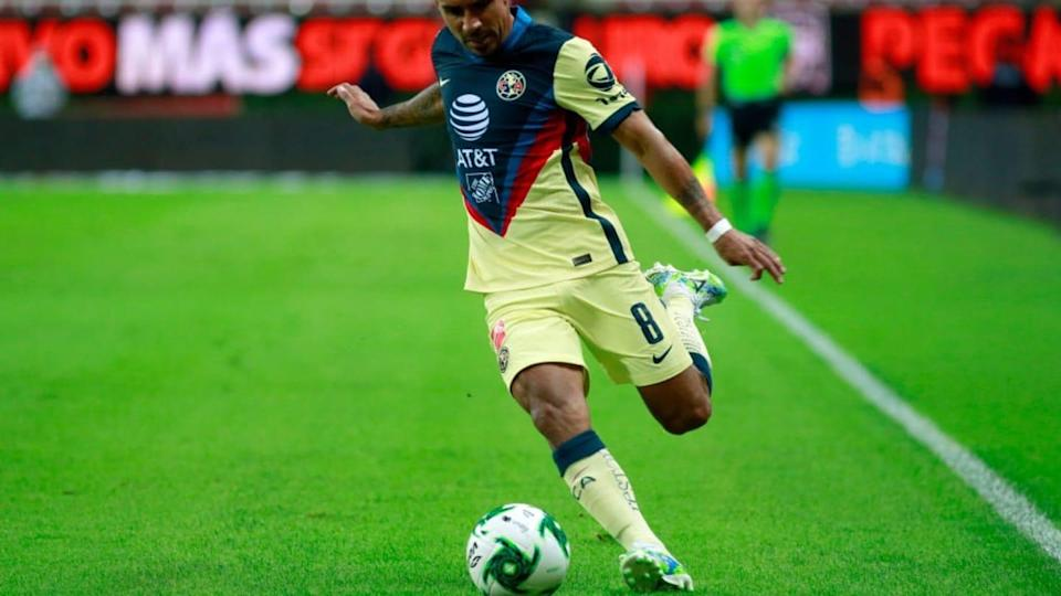 Chivas v America - Playoffs Torneo Guard1anes 2020 Liga MX | Jam Media/Getty Images