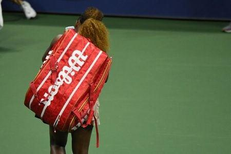 Serena Williams Confirms Participation in French Open as Her Quest for 24th Grand Slam Title Continues