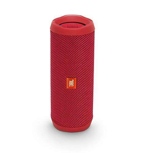 """<p><strong>JBL</strong></p><p>amazon.com</p><p><strong>$79.25</strong></p><p><a href=""""https://www.amazon.com/dp/B01NAIV5N8?tag=syn-yahoo-20&ascsubtag=%5Bartid%7C2089.g.2100%5Bsrc%7Cyahoo-us"""" rel=""""nofollow noopener"""" target=""""_blank"""" data-ylk=""""slk:Shop Now"""" class=""""link rapid-noclick-resp"""">Shop Now</a></p><p>Have friends who love to throw a good party? They don't need a big speaker for bigger sound. This <a href=""""http://www.bestproducts.com/tech/gadgets/g938/best-waterproof-bluetooth-speakers/"""" rel=""""nofollow noopener"""" target=""""_blank"""" data-ylk=""""slk:waterproof speaker"""" class=""""link rapid-noclick-resp"""">waterproof speaker</a> from JBL will deliver a thumping bass to get any soirée started, and it'll keep going for up to 12 hours. </p>"""