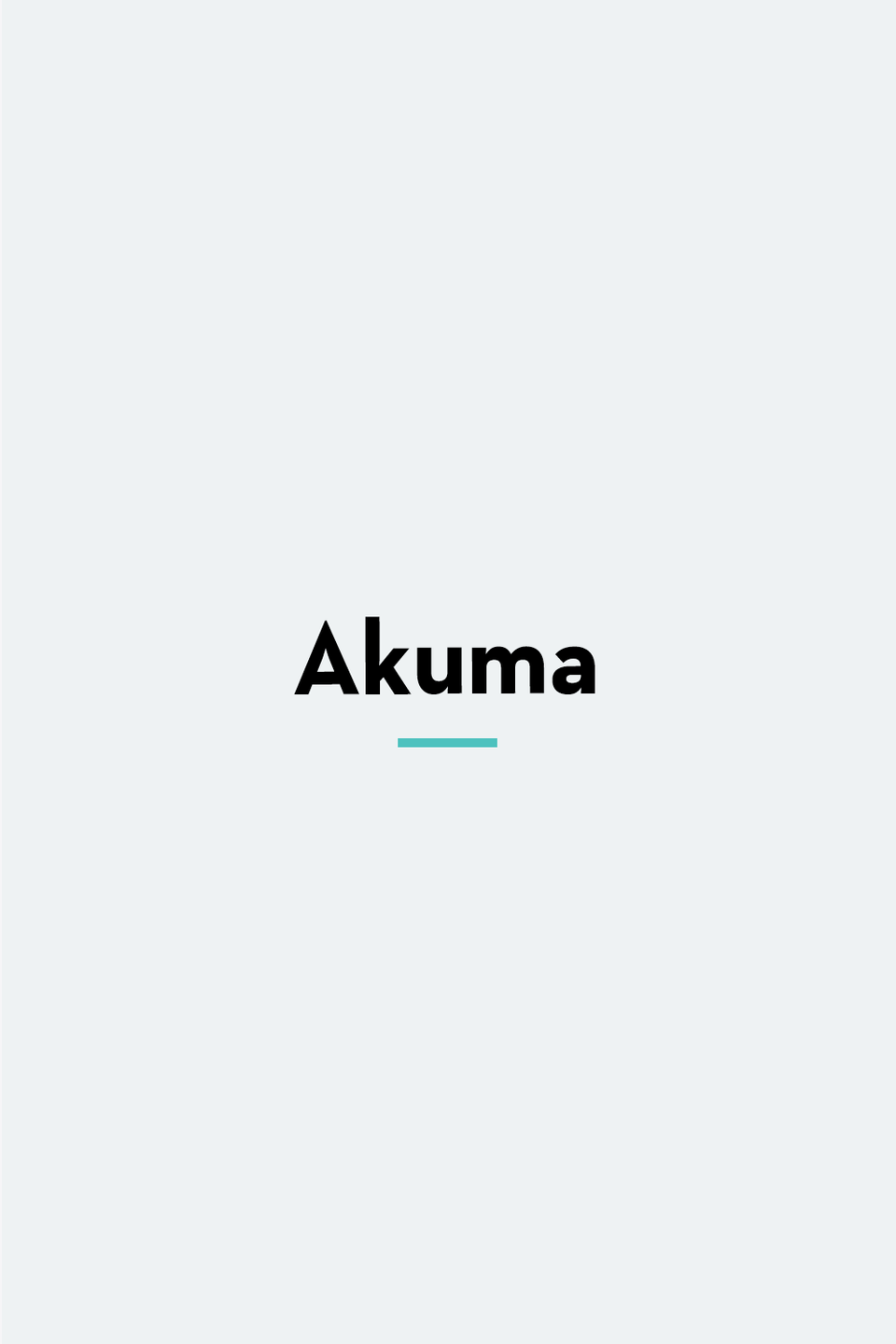 """<p>Parents in Japan wanted to name their child Akuma, which means """"Devil,"""" and the case received so much attention that a member of the <a href=""""https://www.latimes.com/archives/la-xpm-1994-01-15-mn-12064-story.html"""" rel=""""nofollow noopener"""" target=""""_blank"""" data-ylk=""""slk:Prime Minister's cabinet issued a statement"""" class=""""link rapid-noclick-resp"""">Prime Minister's cabinet issued a statement</a> guiding parents against the name.</p>"""