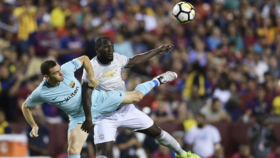 <p>This one is a bit of a throwback, but Thomas Vermaelen is still only 31-years-old! The injury-plagued Belgian was once considered one of the best centre-backs in the Premier League, but has only made 11 league starts since leaving Arsenal in 2014.</p> <br /><p>If Vermaelen can maintain his fitness - and that's a big 'if' - then he can provide cover as a classy ball-playing centre-back for a top-table Premier League side.</p> <br /><p><strong>Potential Destination: Everton</strong></p>