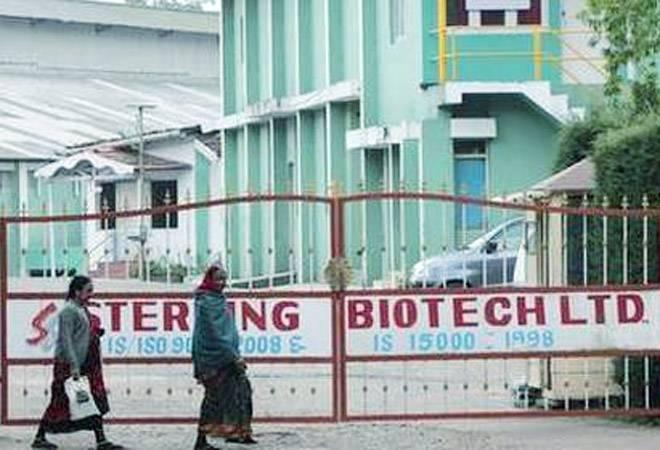 <div>The ED had registered a money laundering case  against Sterling Biotech and its promoters, the Sandesara brothers, last  October, taking cognisance of a CBI FIR on charges of alleged  corruption.</div>