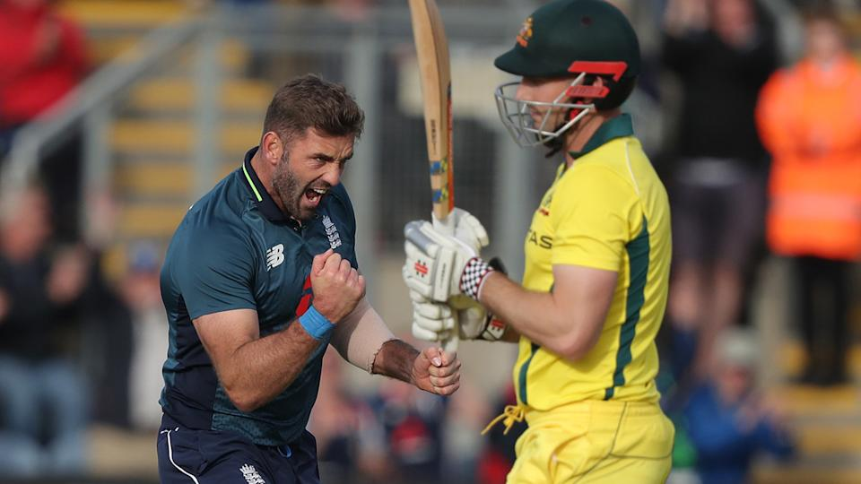 The ICC has announced an expansion of the mens T20 and one-day World Cups.  (Photo by Mitchell Gunn/Getty Images)