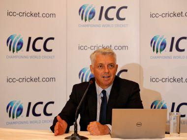 Cricket in Olympics: How realistic is ICC's quest in the absence of BCCI support for the idea