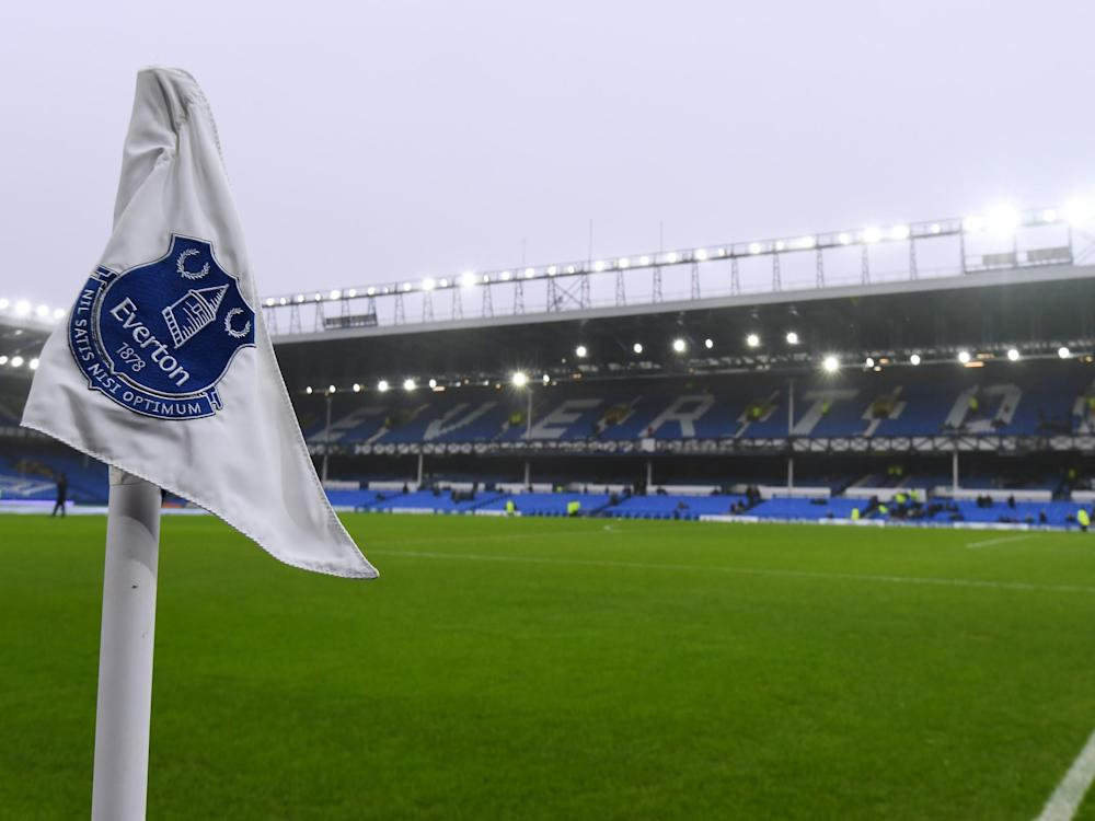 Goodison has housed internationals and an FA Cup final: Getty