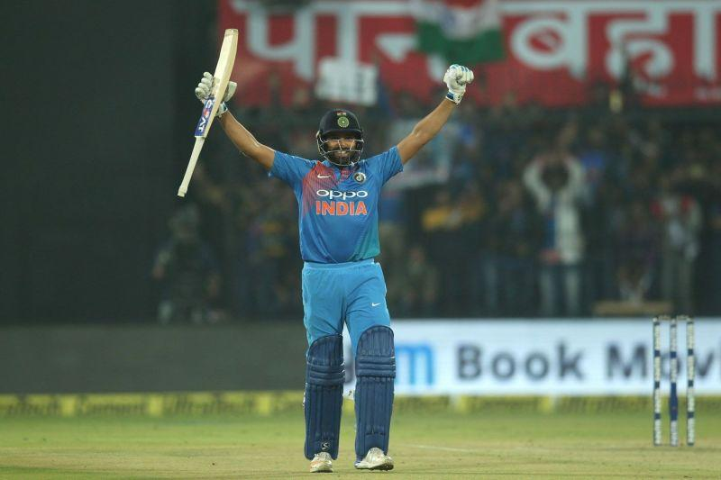 Image result for rohit sharma t20