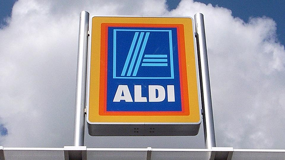 Aldi is known for its items receiving rave reviews, but it seems as though their jam is falling behind according to new testing by Choice. Photo: Getty