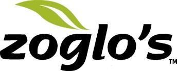 ZOGLO'S INCREDIBLE FOOD CORP. APPOINTS CONSUMER RETAIL INDUSTRY VETERAN AS BOARD CHAIRMAN (CNW Group/Zoglo's Incredible Food Corp.)