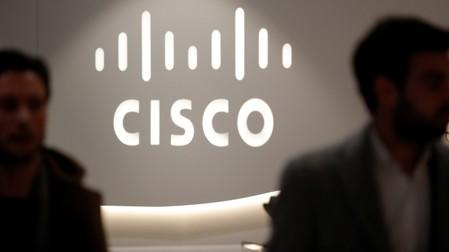 Cisco To Buy Acacia Communications For £2.28bn