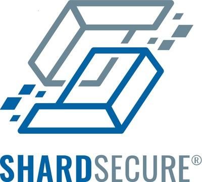 ShardSecure™ uses Microshard™ technology to reduce the sensitivity of data and help accelerate cloud adoption for the enterprise.