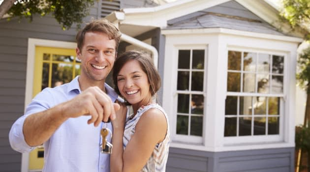 Mortgage Rates Are Rising: Should You Consider an ARM?