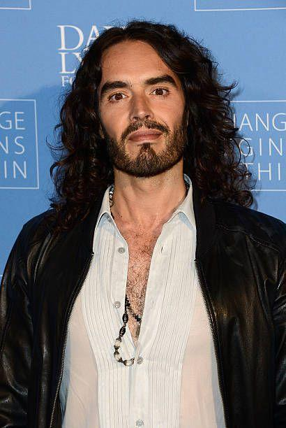 <p>Brand hosted a late-night talk show, <em>Brand X with Russell Brand</em>, in 2012 in which he shared his views on current events and pop culture. Critics didn't love it. Unfortunately, it lasted just one season. </p>