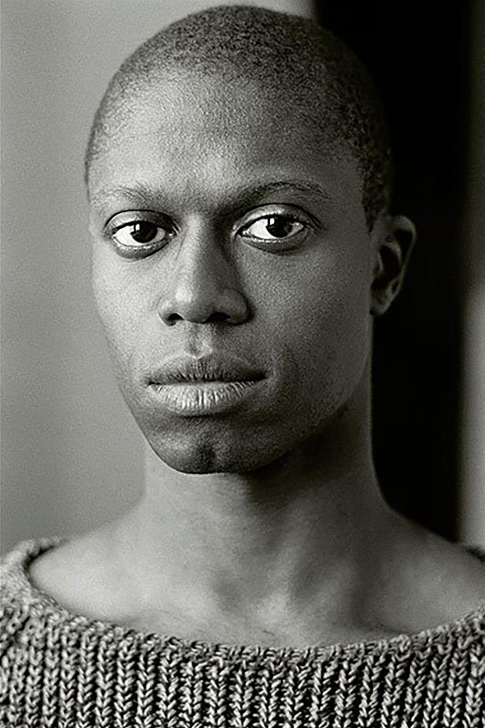 <p>Andre Braugher began his career with a part in the 1989 film <em>Glory</em>, but his breakout role—for which he won an Emmy—was as Frank Pembleton on <em>Homicide: Life on the Street</em> in 1990. </p>
