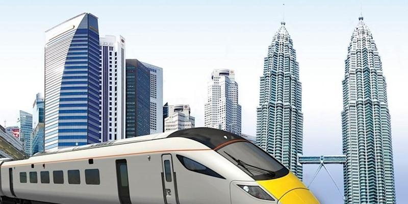 <p><img/></p>The Land Transport Authority (LTA) has revealed that construction works for Singapore's end of the High Speed Rail (HSR) project linking the city-state and Malaysia is expected to start in 2019...