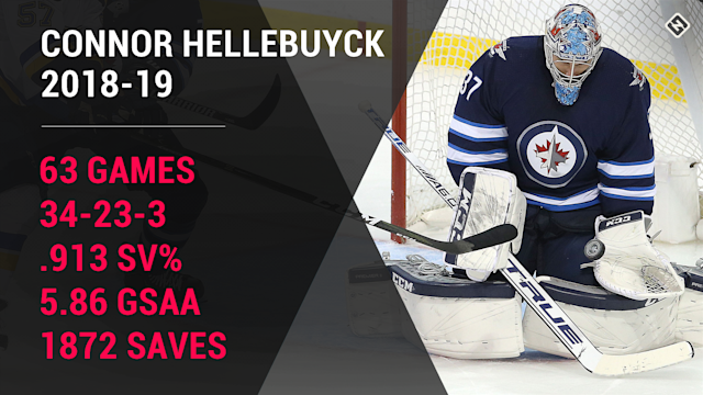 connor-hellebuyck-15