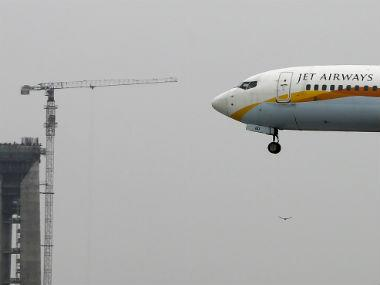 Jet Airways defaults yet again, delays payments to foreign banks this time; emergency funding may decline to Rs 200 crore