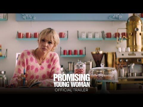 """<p>Emerald Fennell proved that a dark comedy can thrive in a post-#MeToo era with this banger of a film that follows a woman trying to avenge her best friend's rape. </p><p><a class=""""link rapid-noclick-resp"""" href=""""https://www.amazon.com/gp/video/detail/amzn1.dv.gti.34bb7cb1-4216-982c-33e7-42cc3453768e?tag=syn-yahoo-20&ascsubtag=%5Bartid%7C10049.g.37396499%5Bsrc%7Cyahoo-us"""" rel=""""nofollow noopener"""" target=""""_blank"""" data-ylk=""""slk:Watch Now"""">Watch Now</a></p><p><a href=""""https://www.youtube.com/watch?v=7i5kiFDunk8"""" rel=""""nofollow noopener"""" target=""""_blank"""" data-ylk=""""slk:See the original post on Youtube"""" class=""""link rapid-noclick-resp"""">See the original post on Youtube</a></p>"""