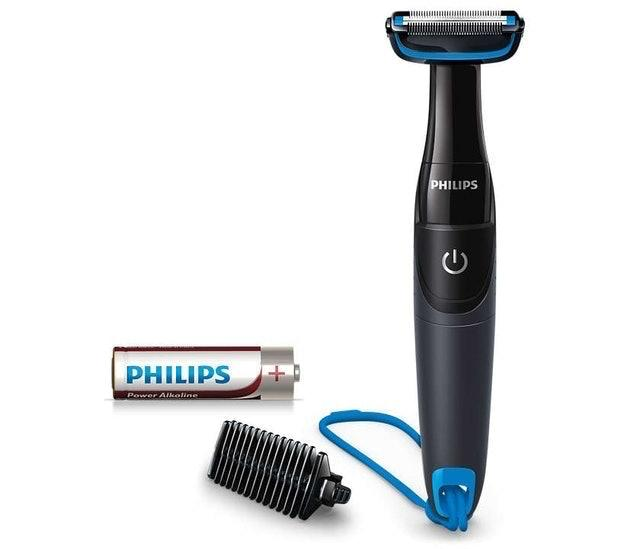 https://www.philips.co.jp/c-p/BG1024_16/bodygroom-series-1000-body-groomer