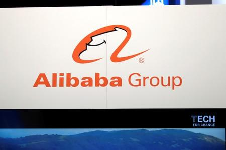 Alibaba proposes one-to-eight stock split ahead of up to $20 billion HK listing