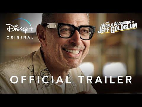 """<p>As if there were any other world than the one which revolves around Jeff Goldblum. This docuseries follows as Goldblum tackles a new topic each episode—from denim to RVs. If you're a fan of vocal fry and Goldblum-isms, this will be like ASMR to you.</p><p><a class=""""link rapid-noclick-resp"""" href=""""https://go.redirectingat.com?id=74968X1596630&url=https%3A%2F%2Fwww.disneyplus.com%2Fseries%2Fthe-world-according-to-jeff-goldblum%2Fzs70p7I6A24m%3Fpid%3DAssistantSearch&sref=https%3A%2F%2Fwww.redbookmag.com%2Flife%2Fg37132419%2Fbest-disney-plus-shows%2F"""" rel=""""nofollow noopener"""" target=""""_blank"""" data-ylk=""""slk:Watch Now"""">Watch Now</a></p><p><a href=""""https://www.youtube.com/watch?v=P7aN9OkNl7U"""" rel=""""nofollow noopener"""" target=""""_blank"""" data-ylk=""""slk:See the original post on Youtube"""" class=""""link rapid-noclick-resp"""">See the original post on Youtube</a></p>"""