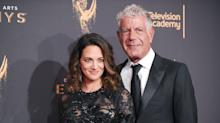 Anthony Bourdain Revealed Worst Thing Asia Argento Ever Said to Him: 'I Was So Hurt by This'