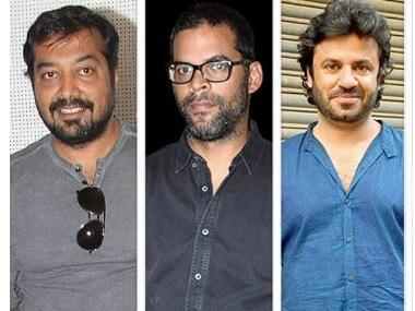 Vikas Bahl broke down, promised to go into rehab after coming clean on harassment, says Anurag Kashyap's lawyer