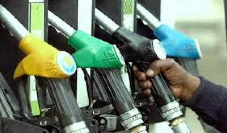 Petrol, diesel prices start their northward journey as poll control ends