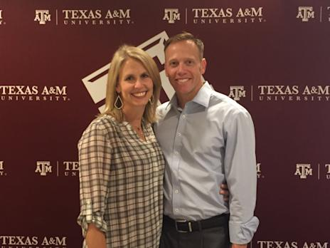 PinnacleART Received 2016 Aggie 100 Award Recognition for Sixth Straight Year