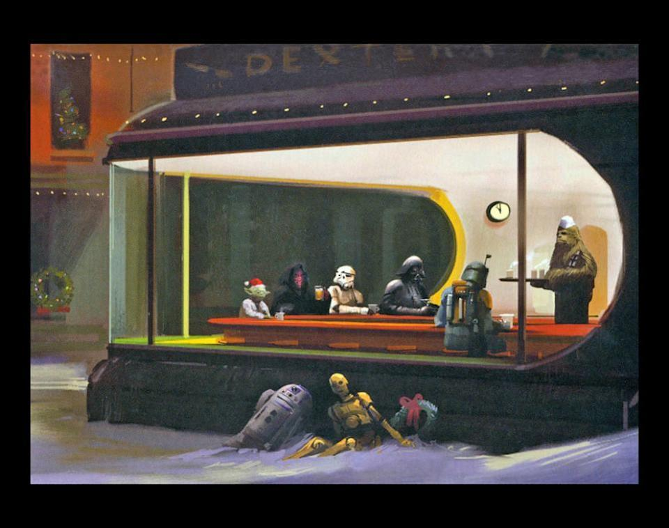 star-wars-holiday-cards-13
