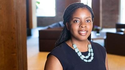 Carla Reeves has been named to the National Black Lawyers Top 40 Under 40 list, which recognizes African American attorneys from each state who are rising stars in their respective areas of the law.