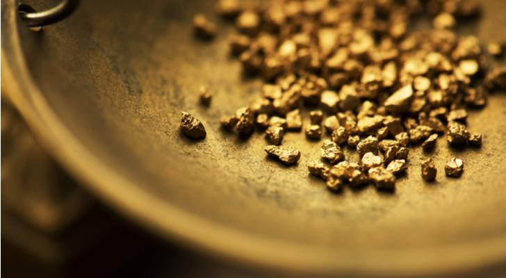 Gold Stocks to Buy: VanEck Vectors Junior Gold Miners ETF (GDXJ)