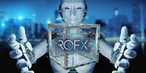 ROFX was started in 2009 by a group of expert software developers and forex traders who were looking to launch an automated trading platform.