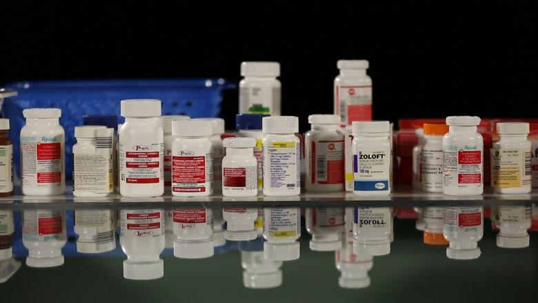 Yukon close to expanding role of pharmacists, finally catching up to provinces