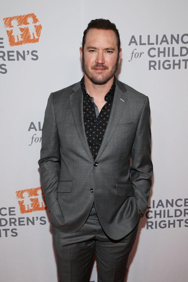 <p>Since saying goodbye to Zack Morris in 1994, Gosselaar has continued to find success on the silver screen in <em>NYPD Blue, Commander in Chief, </em>and <em>Mixed-ish. </em>In 2020, NBC announced plans to reboot the popular sitcom and Gosselaar signed on to reprise his role as Zack Morris, all grown up.</p>