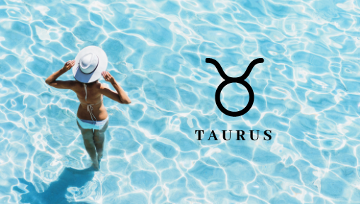 Your June 2021 Tarot Card Reading Based On Your Zodiac Sign by Tarot in Singapore