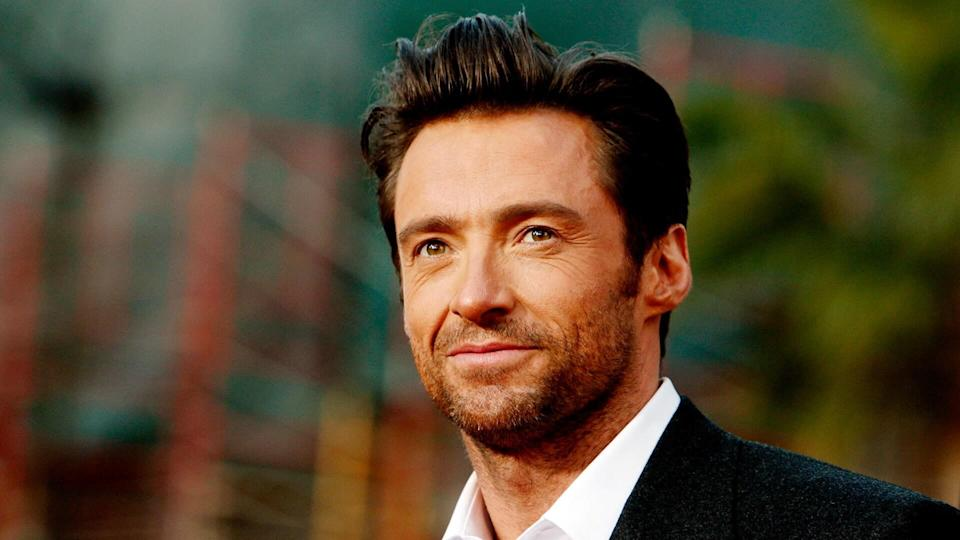 hugh-jackman-net-worth-how-the-wolverine-star-clawed-his-way-to-millionaire.jpg