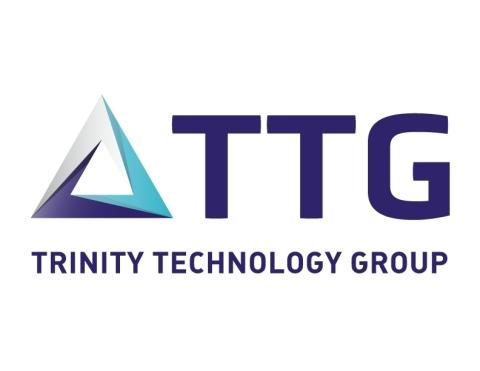 TTG Welcomes Bruce Anneaux to the Executive Team