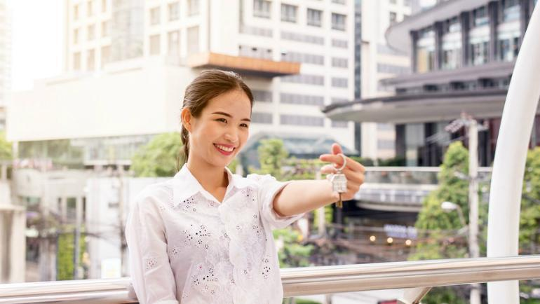 Renting Out in Malaysia: How Do You Find The Perfect Tenant?