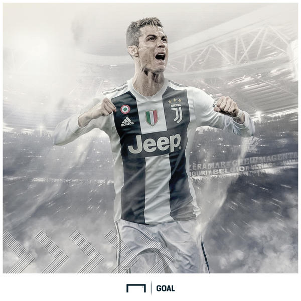 The Bianconeri have invested €100 million in a proven performer who has landed European football's biggest prize on five previous occasions