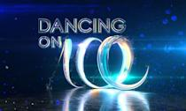 """<em>Dancing on Ice</em> was a big talking point this year, largely down to Gemma Collins who brought the drama to the rink. There was consistent simmering tension between herself and Jason Gardiner, who is not returning to the show in 2020, and they even exchanged <a href=""""https://uk.news.yahoo.com/youre-just-brat-jason-gardiner-blasts-gemma-collins-dancing-ice-rant-203234891.html"""" data-ylk=""""slk:cross words on the live show;outcm:mb_qualified_link;_E:mb_qualified_link;ct:story;"""" class=""""link rapid-noclick-resp yahoo-link"""">cross words on the live show</a>. Collins was once again talk of the town when she fell over during one of her routines, the tumble leaving her with some nasty bruising. (ITV)"""