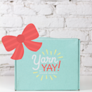 """<p><strong>Yarn YAY!</strong></p><p>yarnyay.com</p><p><strong>$35.00</strong></p><p><a href=""""https://www.yarnyay.com/products/month-to-month-gift-subscription"""" rel=""""nofollow noopener"""" target=""""_blank"""" data-ylk=""""slk:Shop Now"""" class=""""link rapid-noclick-resp"""">Shop Now</a></p><p>Just when she thinks she's seen it all, Yarn YAY! surprises and delights her with a monthly box full of hand-dyed yarns, new patterns, and two specialty items. Sign her up on a month-to-month basis, or go for a three, six, or twelve-month subscription.</p>"""