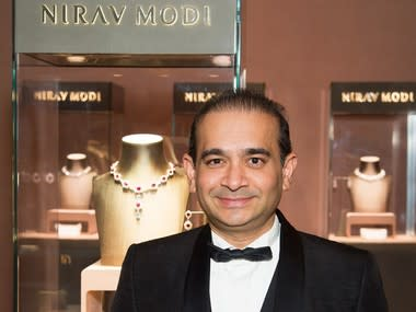 Interpol issues Red Corner Notice for PNB scam accused Nirav Modi: RCNs not silver bullets media paints them to be