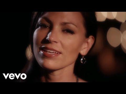 "<p>This soulful 2012 ballad, written by a friend about her dying mother, has taken on an even more poignant meaning since Joey Feek passed away in 2016.</p><p><a href=""https://www.youtube.com/watch?v=xcpjSMmWUDw"" rel=""nofollow noopener"" target=""_blank"" data-ylk=""slk:See the original post on Youtube"" class=""link rapid-noclick-resp"">See the original post on Youtube</a></p>"