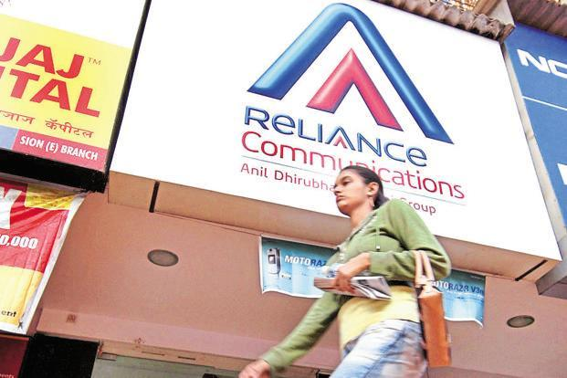RCom files case in Supreme Court against DoT over Jio deal
