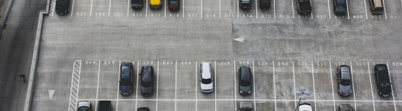 Why the dividend on offer at Nippon Parking Development Co packs a mighty punch